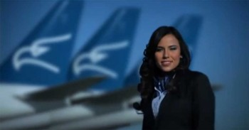 Montenegro Airlines by Digital DAB 1