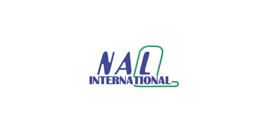 NAL International