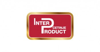 Interproduct d.o.o. Cetinje