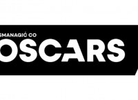 OSCARS – Osmanagic Co