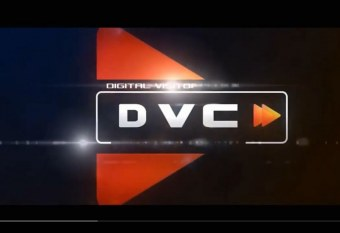 DVC Production – Tennis Court & Water hologram projection