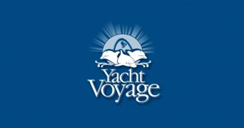 Yacht Voyage - Catamaran Chater Company